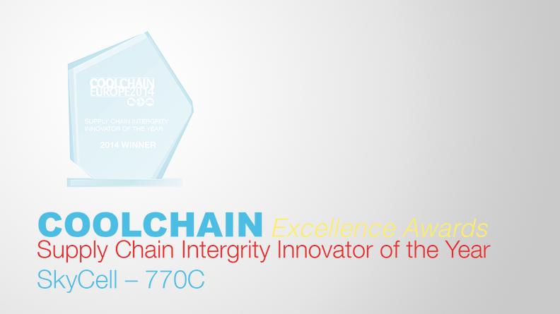 CoolChain_Award_792x445_k3