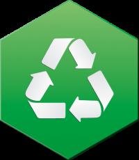 09-Sustainability_k1