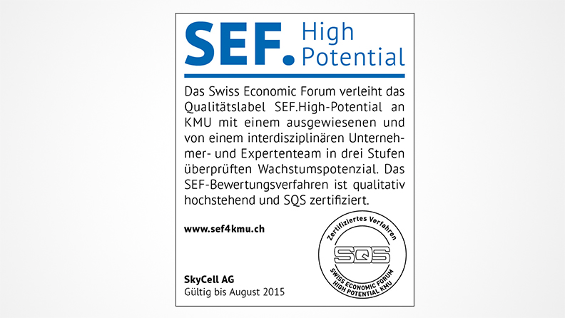 SEF_High-Potential_Label_SkyCell_AG_792x446