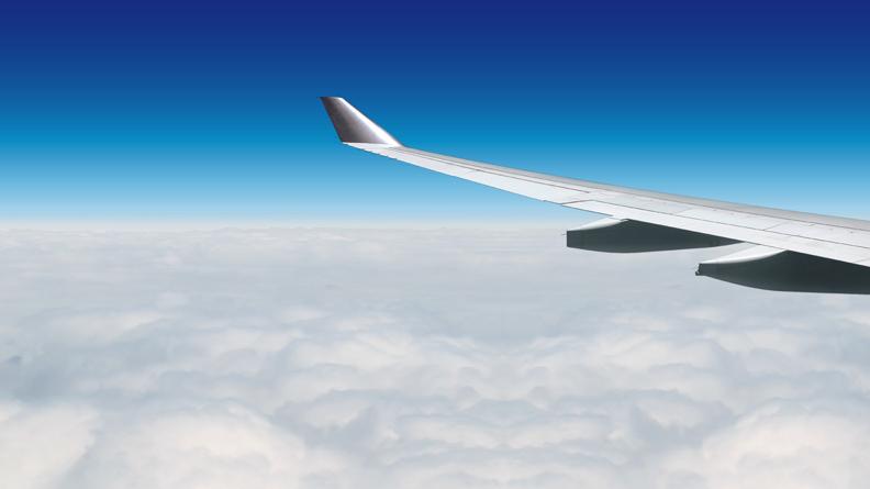 SkyCell_Startseite_Wolken