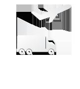 03-Transport_k1-162x180_os