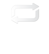 06-Reverse-Logistics_k1-162x180_os