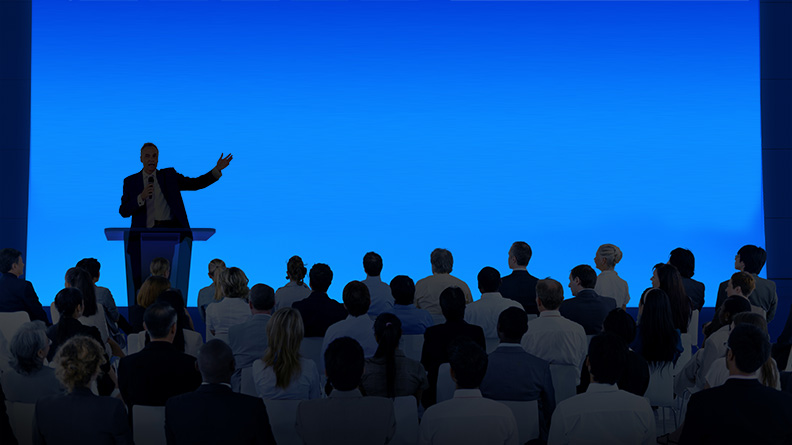Upcoming-Conferences_792x445_k1