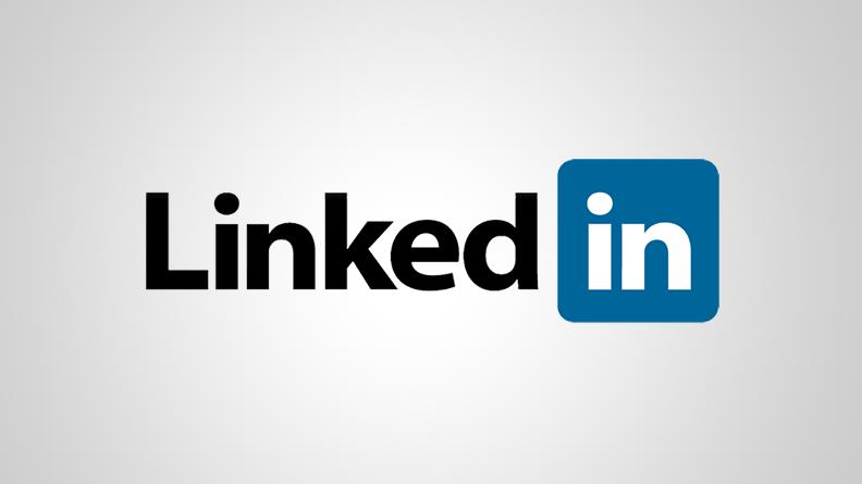 online forum on  linkedin com