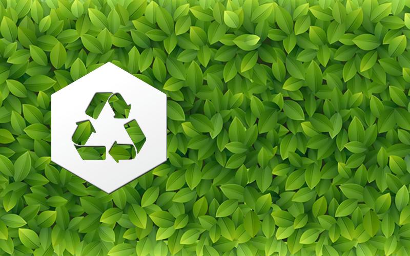 Sustainability_k1