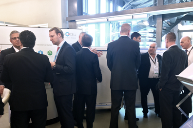 Logipharma_Europe_Visitors_2_k2