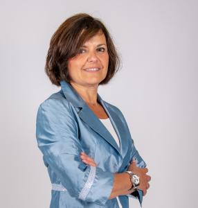 Enrica-Calonghi
