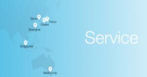 SkyCell LinkedIn Format (6)