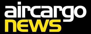 NEW-ACN-Logo-2018