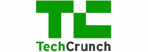 TechCrunch-Logo-1024x364