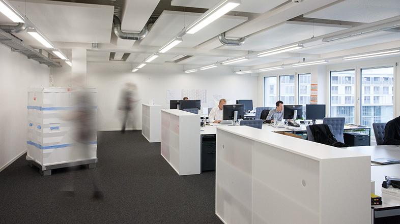 IMG_3112_ret1_Büro Technopark