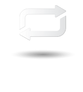 06-Reverse-Logistics_k1-162x180_ms