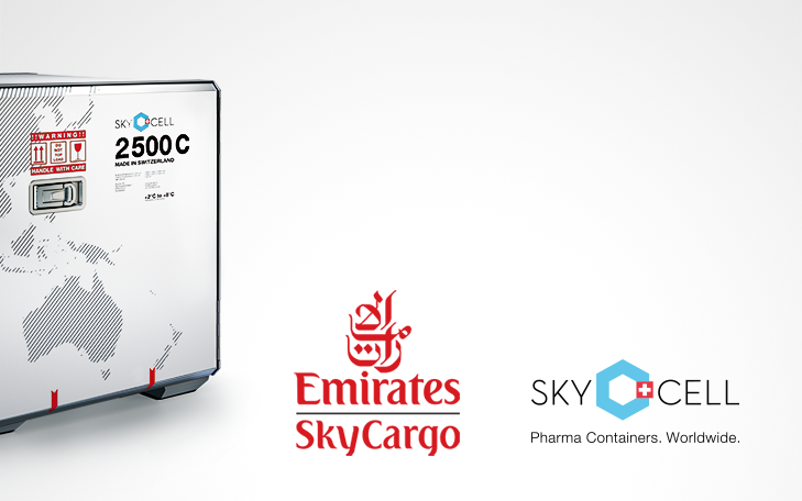 Emirates_Cargo_Partnership_mobile_k1