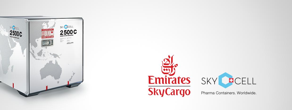 SkyCargo_SkyCell_Partnership_Slider_k5