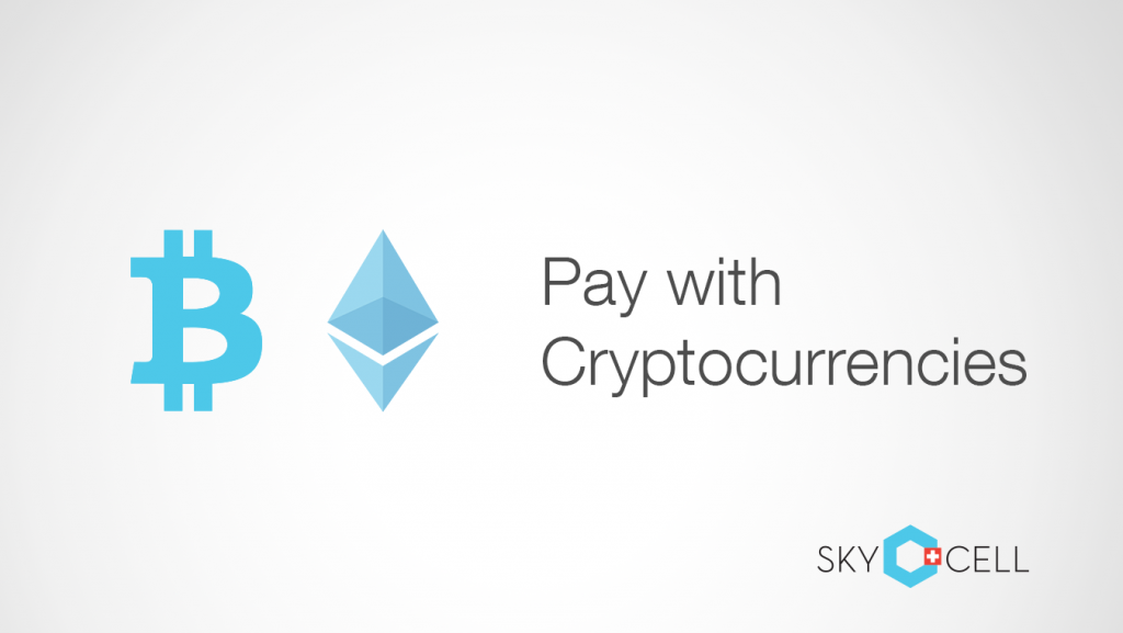Bitcoin_Etherium_k3